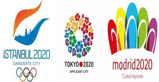 2020_olympics_city